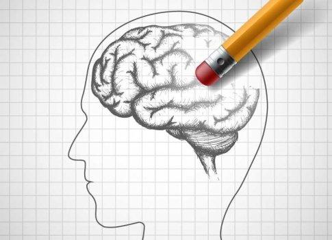 Alzheimer e a perda de memoria