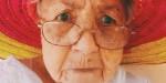 Alzheimer, um mal silencioso!