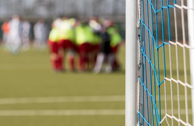 Como prevenir as lesões mais comuns no futebol?