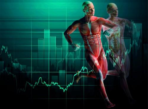 Guia de Profissões: Medicina do Esporte