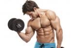 Quer ficar mais forte e aumentar a massa muscular? Conheça o Drop set!
