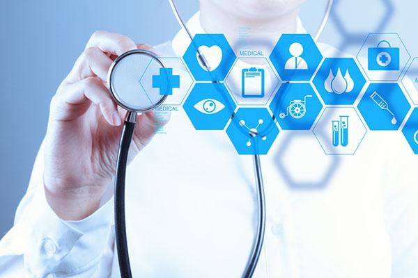 Você sabe como os sistemas de saúde se organizam?