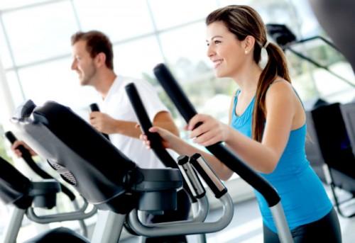 Mudando seu estilo de vida de forma eficaz!