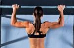 6 desafios para provar que você é fitness raíz!