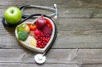 Você sabe o que é Colesterol?