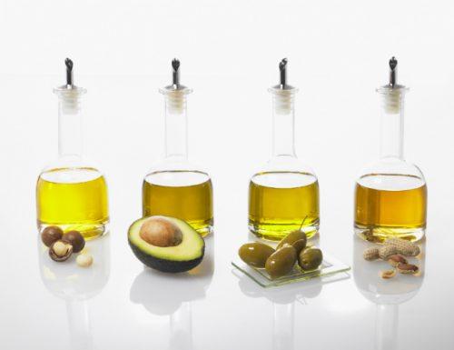 Dietas ricas em gorduras têm benefícios que você não imaginava!