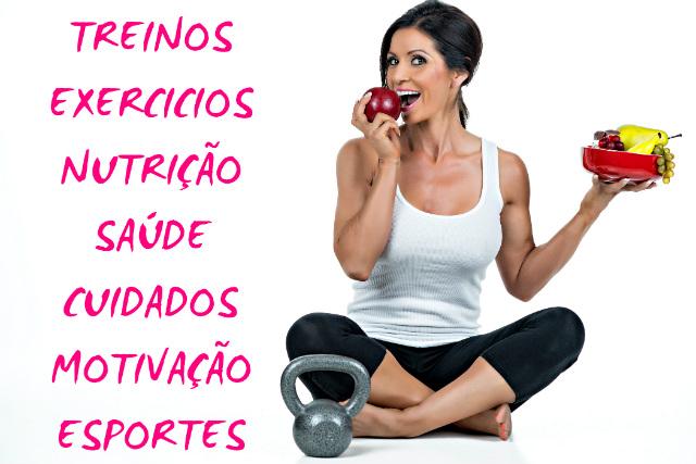 Mídia Kit Fitness Magazine Brasil 2