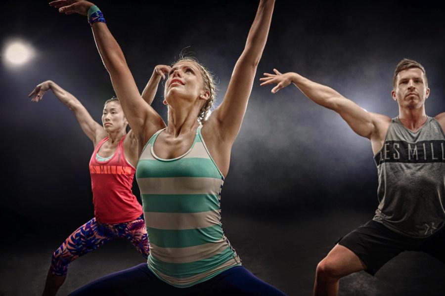 Como funciona a estabilidade e equilibrio corporal