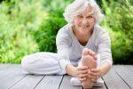Veja como envelhecer com saúde e qualidade de vida!