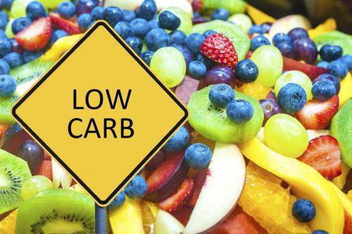 Riscos da dieta low carb!
