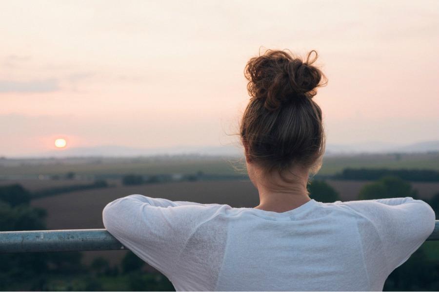 8 promessas de final de ano que mudarão sua vida!