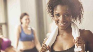 10 exercícios que garantem resultados rápidos!
