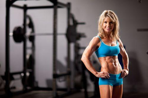 5 treinos indispensáveis para pessoas acima de 40 anos!