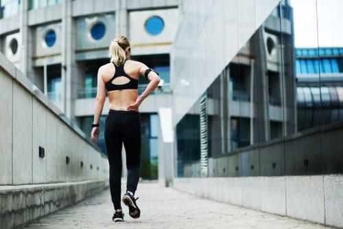 Dores musculares e fraqueza por causa da tireoide
