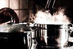 Alimentos que não deveriam entrar na sua cozinha e corpo