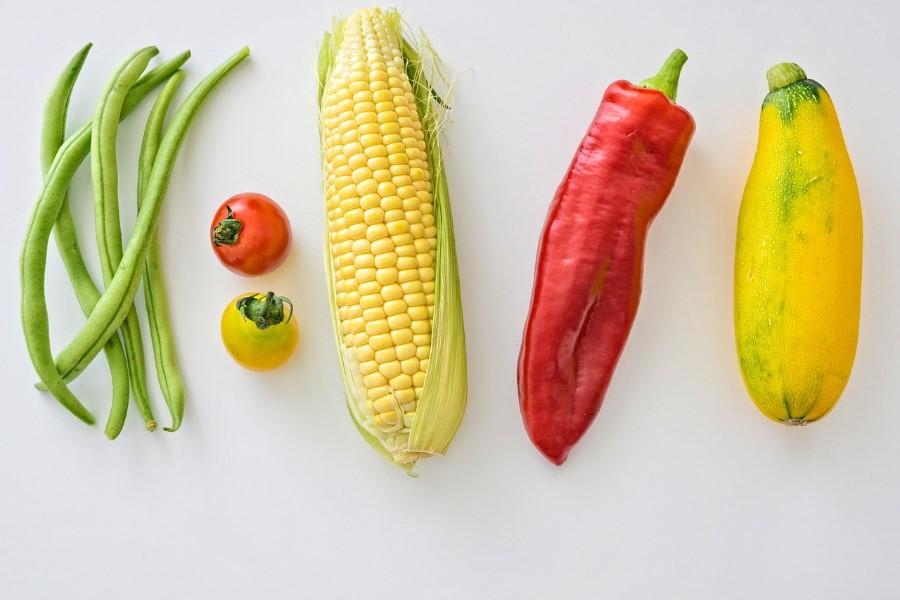 Como são produzidos os orgânicos? São mais nutritivos?